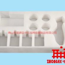 供应惠州包装材料 海棉包装盒,海棉包装垫,海棉包装内衬批发