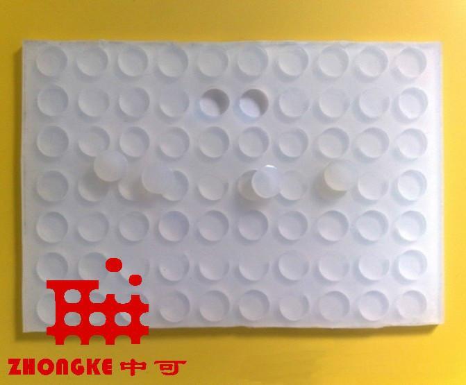 供应兰州硅胶垫 硅胶垫圈,硅胶垫片,硅胶圆垫