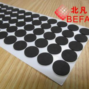 自粘海棉垫图片