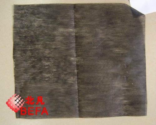 供应过滤网棉加工厂家过滤网防尘加工价格