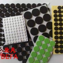 供应松原工艺品橡胶脚垫工业品海绵垫价格
