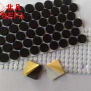 济南计算器海棉垫计算器海绵脚垫图片