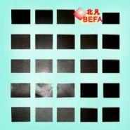 沧州日本PORON海绵垫日本PORON材料图片