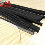 供应清远CR橡胶条加工厂家CR橡胶条生产厂家