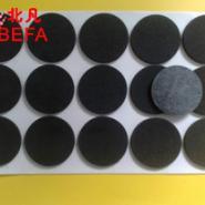 四平充电器海棉垫充电器胶垫图片