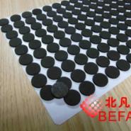 佳木斯茶盘橡胶垫茶盘胶垫图片