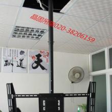 供应14-60寸液晶LED/等离子电视天花板吊架LP6803图片