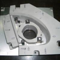 供应嘉兴工装夹具治具手板组装翻边测试压合打螺丝治具量具检具铆接