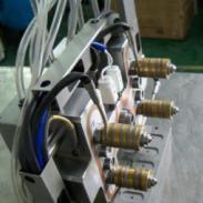 针阀式热流道系统图片