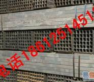 长期供应HEB400E标三级抗震螺纹钢筋 12 14 16#