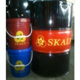 供应斯卡兰8号液力传动油工农业机械
