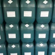 循环冷却水专用杀菌灭藻剂非氧化性图片