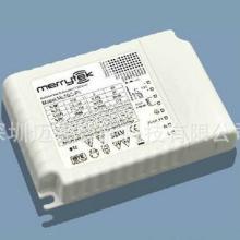 供应调光LED驱动智能LED驱动50W调光LED驱动批发