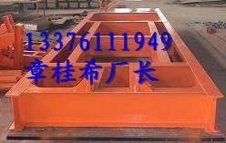 3PNL泥浆泵图片/3PNL泥浆泵样板图 (1)