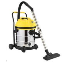 供应PD-X1400工业吸尘器