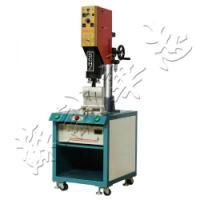 大功率超声波焊接机,超声波焊接机