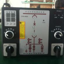 供应杭州开关柜智能操显装置 杭州开关柜智能操显装置DYK8000批发