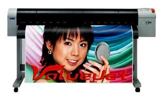 武藤写真机销售报价,图片,行情_武藤写真机销售价格