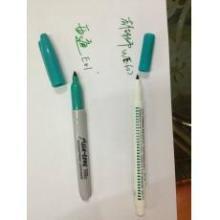 水溶性记号笔水溶性打点笔
