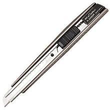 供应NTCutterA-300美工刀