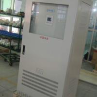 工业级太阳能逆变器,三相20KW太阳能工频逆变器