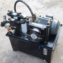 供应重庆液压系统 重庆液压系统批发
