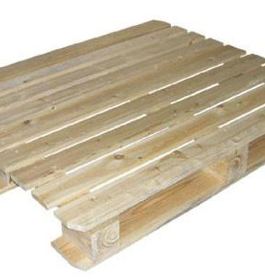 广州木托盘图片/广州木托盘样板图 (3)