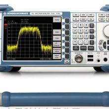 供應頻譜分析儀、銷售頻譜分析儀、回收頻譜分析儀、東莞頻譜分析儀圖片