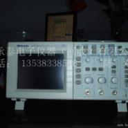 TDS3052示波器图片
