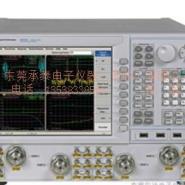 2数字示波器-TDS2012图片