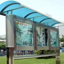 供应宁波宣传窗图片,宣传窗结构图,宣传窗效果图批发