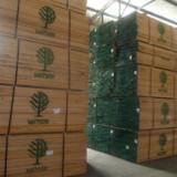 供应威海橡木烘干板材厂家,威海橡木木材价格,橡木
