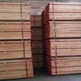 供应榉木欧洲红榉价格,红榉采购,红榉供应