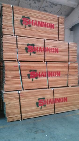 供应美国红樱桃,樱桃木价格。樱桃木采购
