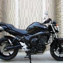 供应雅马哈FZ-6N摩托车,雅马哈摩托车,进口摩托车