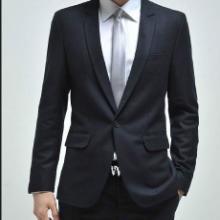 新款男装双层领男士衬衫男长袖韩版品牌修身衬衣商务休闲 厂家直销