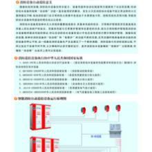供应JH-XF-XJ水泵巡检控制装置/THF-XJ微机智能巡检批发