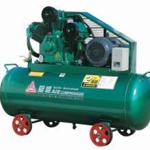 供应活塞式空压机 空压机维修 空压机安装