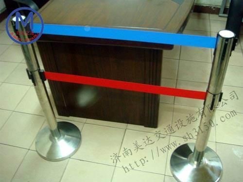 供应双层栏杆座-双层一米线-栏杆座