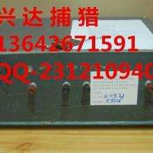 供应兴达电子捕兽机,杭州电野猪机。