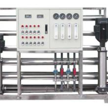 供应软化水设备