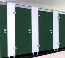 供应宁波厕所隔断板材
