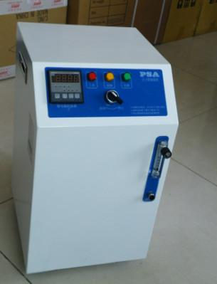 供应水产养殖增氧制氧机|工业制氧机|氧气发生器