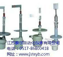 供应TE-RK系列复合料位控制器