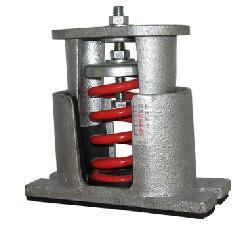 ZTE型水泵减震器价格销售
