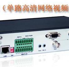 供应网络视频编码器/网络视频服务器