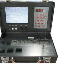 供应数字无线网桥,无线传输设备,无线监控