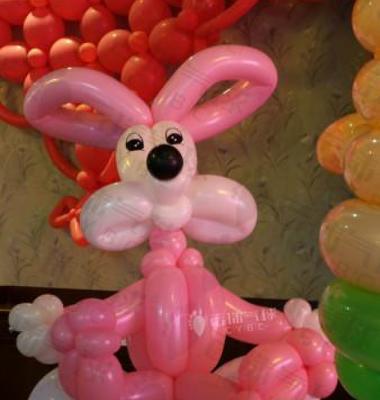气球造型图片/气球造型样板图 (3)
