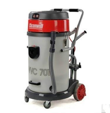 供应浙江吸尘吸水机,上海吸尘吸水机,福建吸尘吸水机