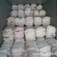 供应丹东二手吨袋集装袋